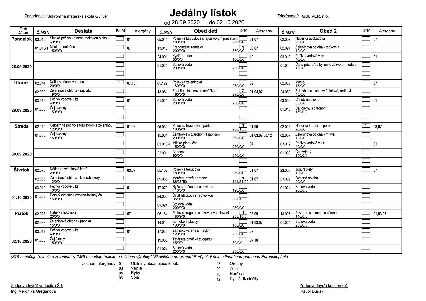 JL OD 28.9.2020