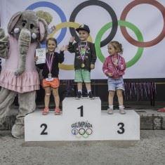 gulimpiada 2019-108-qpr