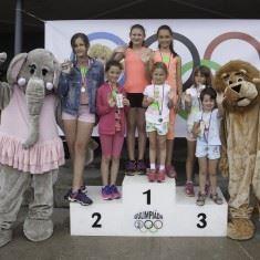 gulimpiada 2019-91-qpr