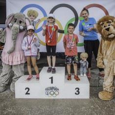 gulimpiada 2019-95-qpr