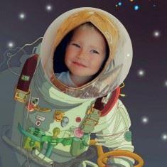 kozmonaut_Tami