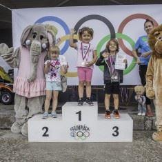 gulimpiada 2019-103-qpr