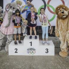 gulimpiada 2019-92-qpr