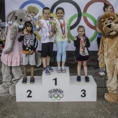 gulimpiada 2019-94-qpr